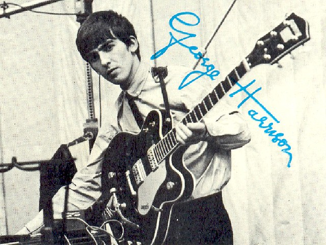 beatlescards_037