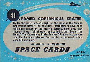 spacecards_41b