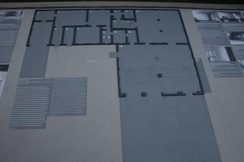 Sachsenhausen 160307  047
