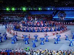 XV Pan Am Games