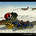 Antarctica-Vinson-luggage-loading-patriot-Hills