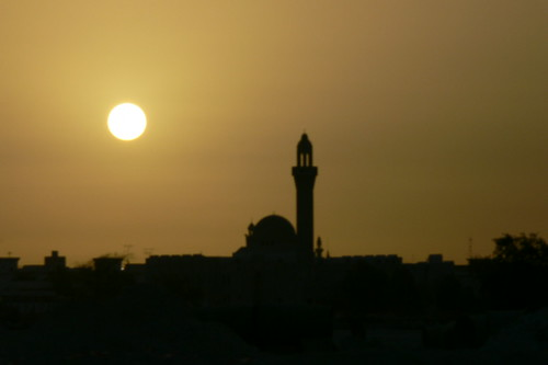 msjed qatar
