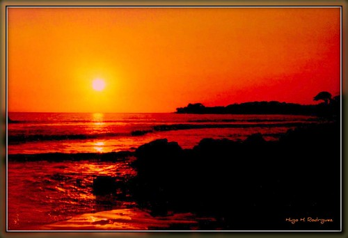 mexico landscapes perfect photographer nayarit beaches tropics the instantfave