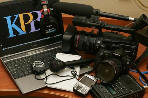 Periodismo internacional - digital (E-PINTER)