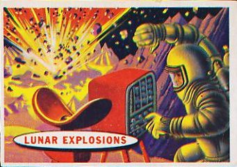 spacecards_48a