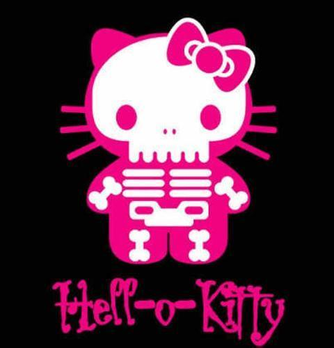 Hello Kitty Baby Shoes Crochet