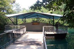 outdoor structure, property, gazebo,