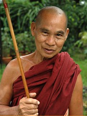 people(0.0), musical instrument(0.0), senior citizen(1.0), lama(1.0), person(1.0),