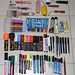 Mis herramientas - My tools by marcelo pellizo