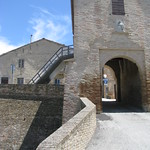 Montefabbri - 22 giugno 2010