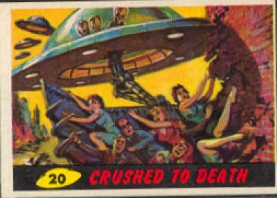 marsattacks_card20a