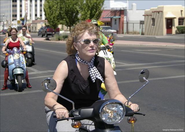 4734524058 74fc660cdf z Albuquerque Gay Pride Parade 2010  La Raza Unida and Raza Youth