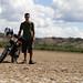 Timor Motorcycle by AdamCohn