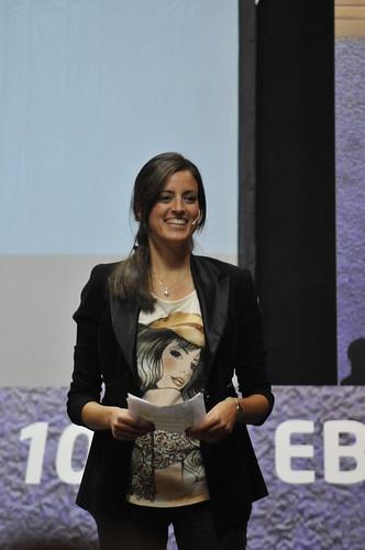 Miriam Reyes