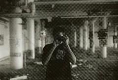 Reflection