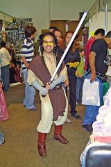 Expo Coleccionistas 2006