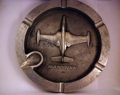 carving(0.0), badge(0.0), buckle(0.0), medal(0.0), metal(1.0), award(1.0), bronze(1.0),