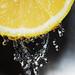 Make Lemonade by jennlynn003