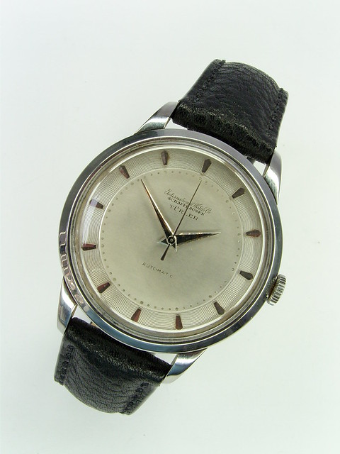 more about turler watches - Fine jewelry store: gold and silver