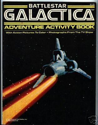 galactica_advactivity
