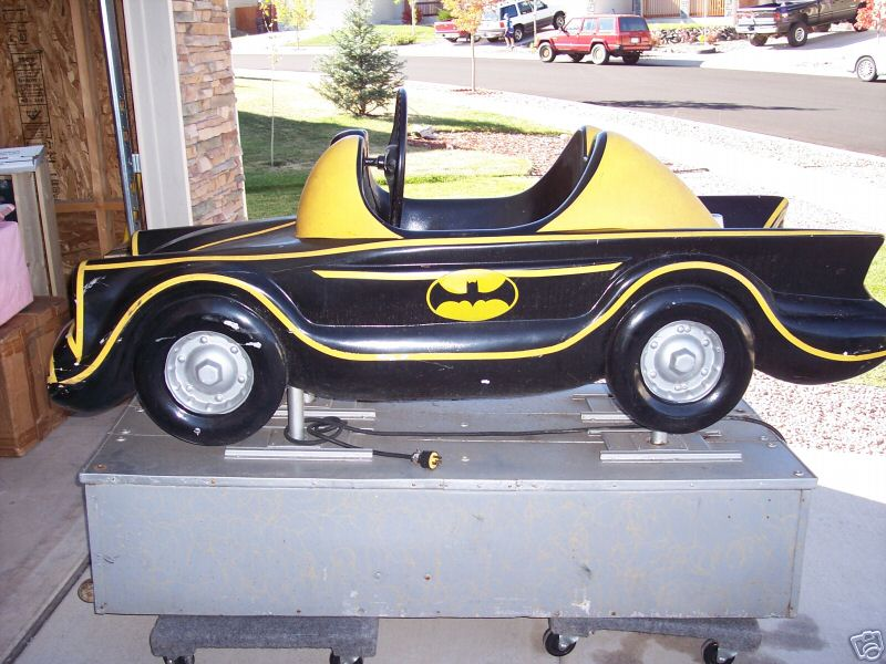 batman_batmobile_coinop2