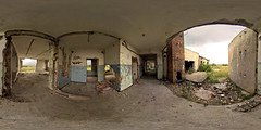 360 ° - MN3121 - Building 10