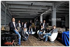 ROOMS Team 2010-11-16_067