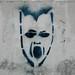 graffiti_0706_004