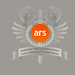 Ars Technica Logo by osados666