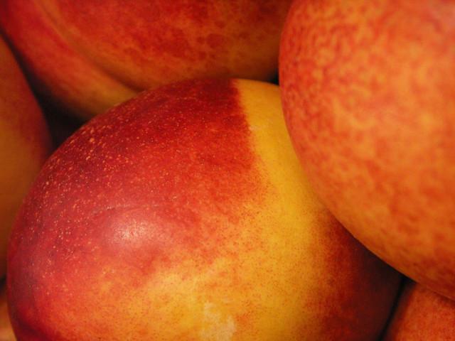 Whole Foods Tatum Scottsdale