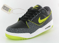 cross training shoe, tennis shoe, outdoor shoe, running shoe, sneakers, footwear, white, nike free, shoe, green, grey, skate shoe, athletic shoe, brand, black,
