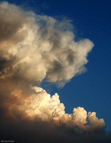 california clouds fire smoke sierranevada susanville lassencounty susanvilleca antelopefire antelopecomplex