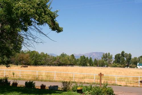 california sierraville