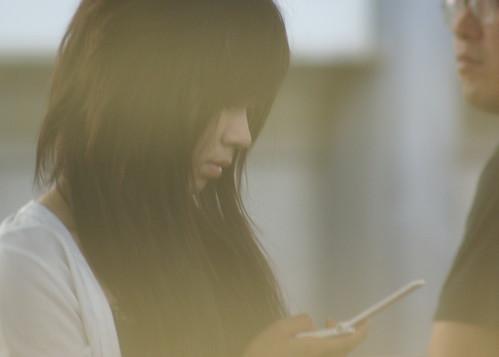 お金と言う恋人 - 無料写真検索fotoq