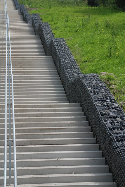 Longest Staircase In The World : Longest stairs in the netherlands flickr photo sharing