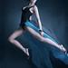 Michelle-Flight by Danz in Studio