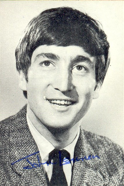 beatlescards_008