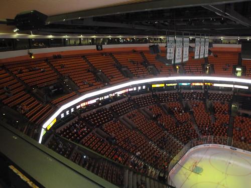 Flickriver Photoset 39 Boston Bruins Vs New Jersey Devils