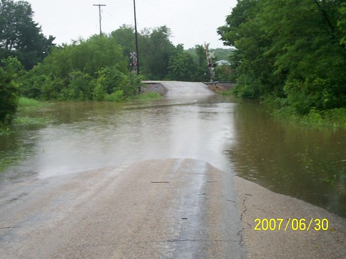 flood wilsoncountykansas benedictkansas