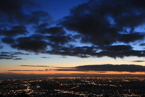 blue sunset fab orange azul skyline clouds twilight blauw noir blu negro laranja sigma australia melbourne victoria preto bleu blau zwart sort nero arancio rialto eureka escuro oranje donker anaranjado dandenongs blå oscuro dandenongranges scuro mørk schwarze 18200mm donkerblauw skyhigh foncé sigma18200mm dunkelblau aplusphoto 5bangs mørkeblå dunkelorange