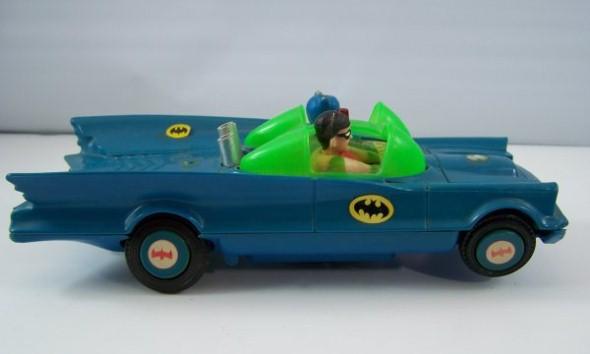 batman_batmobile_battery