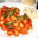 Gnocchi by Nanda Melonio