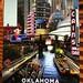 Small photo of Creativity World Forum - Oklahoma