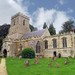 Steeple Aston (St Peter and St Paul)