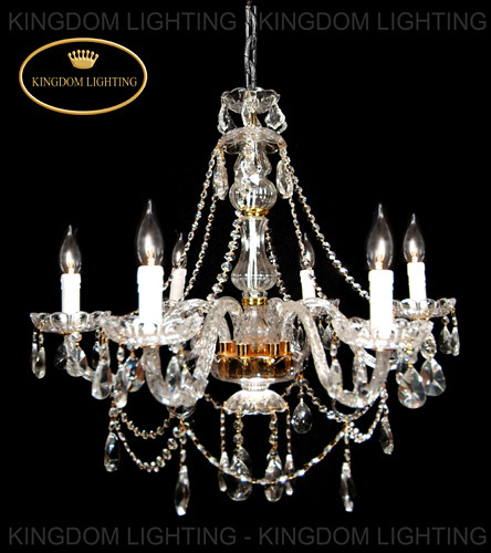 Chandelier Light Shade Light Shade 3 8 Double Cellular