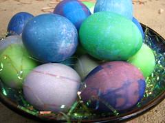 food, easter egg, easter,