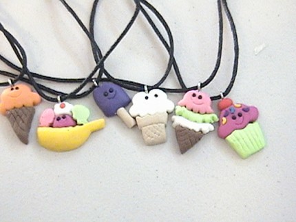 icecreamcharms