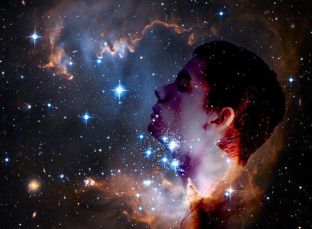 wandering star lee marvin