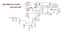 ከፍተኛ ቮልቴጅ Resistors
