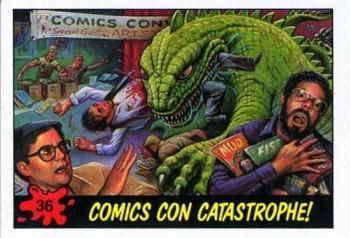dinosaursattack_card36a